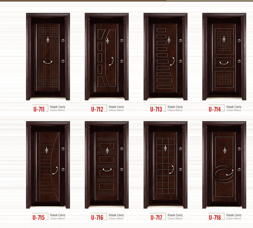 Fire Rated Wood Doors Lebanon Wisehouse Security Doors
